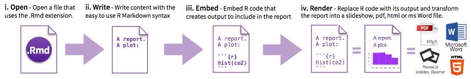 Exploratory RNAseq data analysis using RMarkdown — angus 6 0