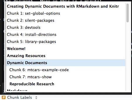 13  Exploratory RNAseq data analysis using RMarkdown, GitHub